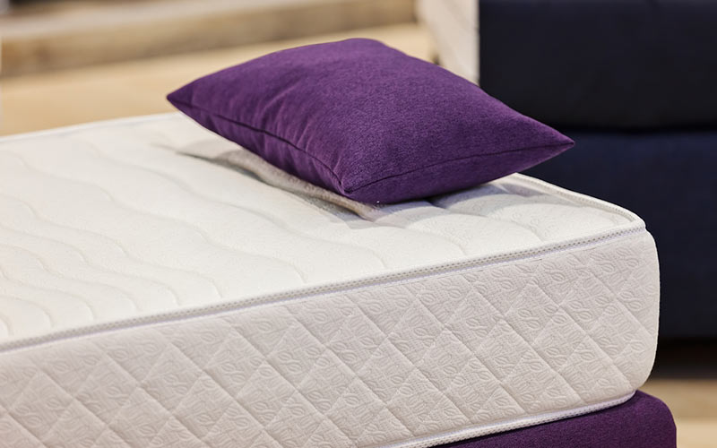 Eco-Friendly Mattress reviews