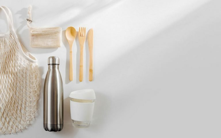 eco-friendly water bottles reviews