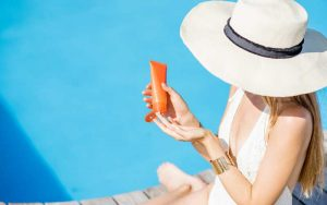 Best Reef Safe Sunscreen