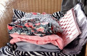 How To Soften Clothes Without Fabric Softener
